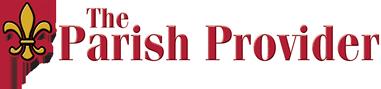 theparishprovider